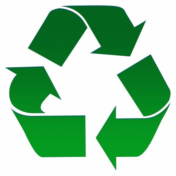 logo_recyclable